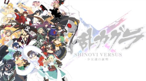 senran_kagura__shinovi_versus_by_faretis-d5wskwt