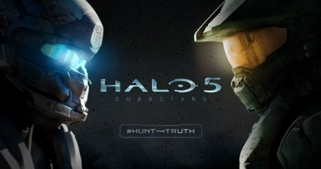 Halo-5-Guardians-artwork-1-e1427210480975