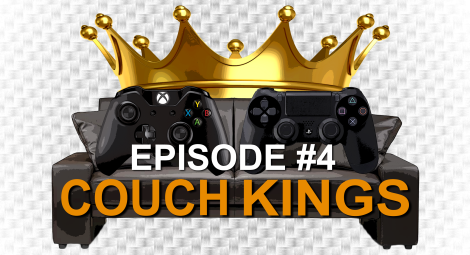 Couch Kings Ep 4