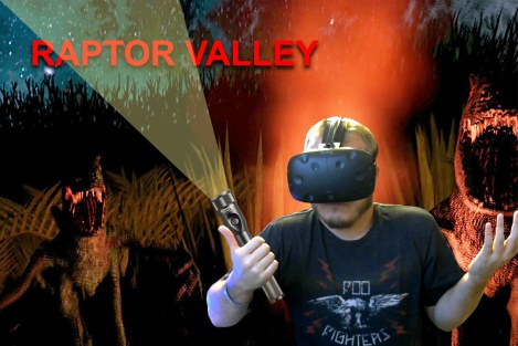 raptor-valley